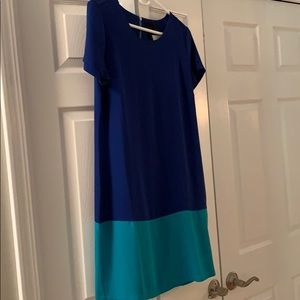 Cynthia Rowley Dress - new with tags
